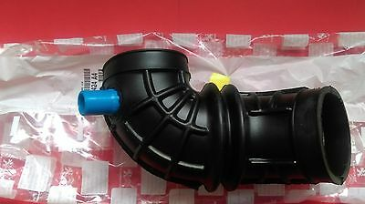 Genuine Peugeot 205 Gti Air Intake Pipe  1424A4