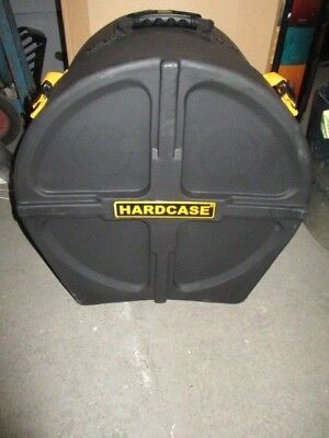 Hardcase Cymbal Or Drum Case For Drum Sets Various Sizes Available