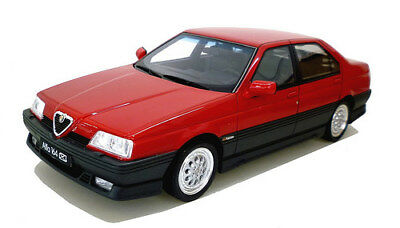 Manuale Officina Alfa Romeo 164 1994 1995 Workshop Manual Service Software Email