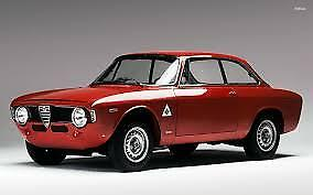 Manuale Officina Alfa Romeo Giulia 1961 1977 Workshop Manual Service Email