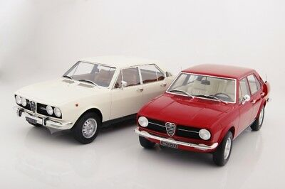 Manuale Officina Alfa Romeo Alfetta Workshop Manual Service Service Email