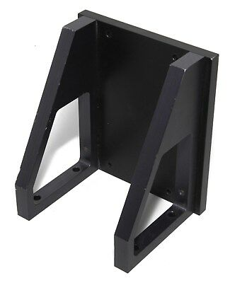 Parker Compumotor Right Angle Bracket For 100Bt Series Tables And Others, Z Axis