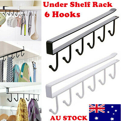 Sew On/Adhesive Back Hook And Loop Fastening Tape Fastener 20mm 25mm 38mm 50mm