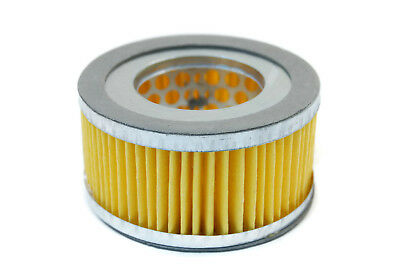 SA13F Compressor Air Filter Paper Replacement (Replacement Element Only)