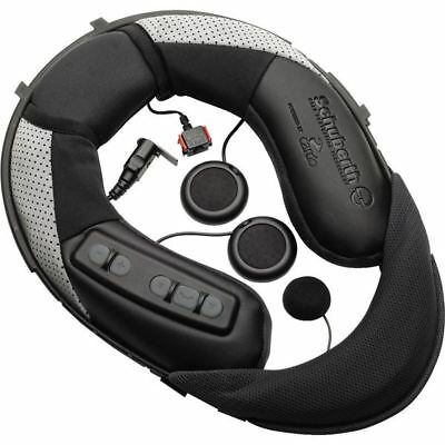 S Schuberth S2 SRC Helmet Communication System