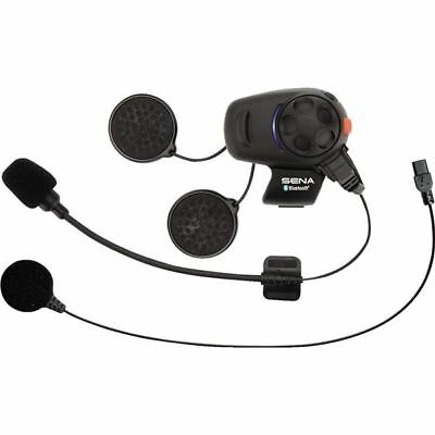 Sena SMH5 Bluetooth Communication System
