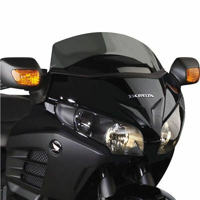 National Cycle VStream Sport Windshield - HON GOLD WING F6B 2013 - 2016; HON