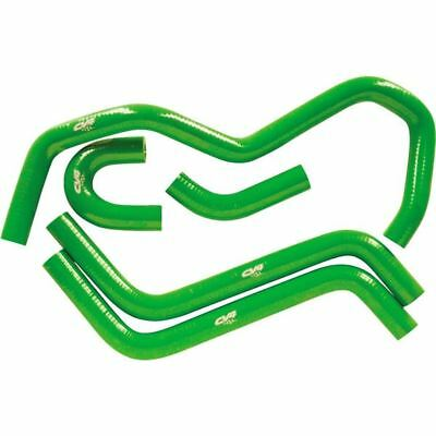CV4 Hose Kit - KAWI KX 65 2000 - 2011; KAWI KX 65 MONSTER ENERGY 2009; SUZ RM 65