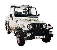 MANUALE OFFICINA ASIA ROCSTA AM 102 my 1985-1994 WORKSHOP MANUAL SERVICE eMAIL