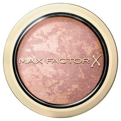 Max Factor Pastell Compact Blush Rouge/Alle Farben/NEU