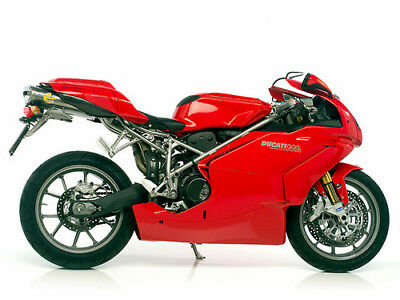 MANUALE OFFICINA DUCATI 999  my 2003 - PDF WORKSHOP MANUAL SERVICE EMAIL