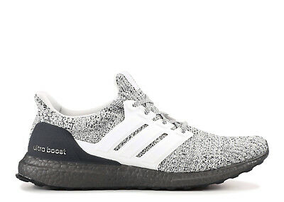 best loved 86a26 91e38 Adidas Ultra Boost 4.0 Oreo size 7.5. Black White. PK Primeknit. BB6180.