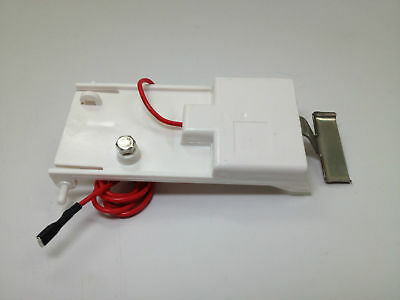 New Manitowoc Ice Thickness Control Probe P/N 2008029 or 20-0802-9 SHIPS TODAY