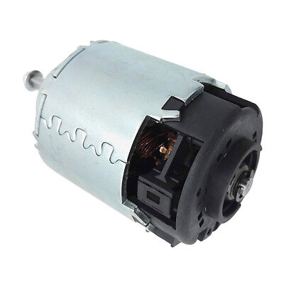 Air Conditioner Blower Motor for Nissan X-Trail T30 2001-2007 27225-8H310