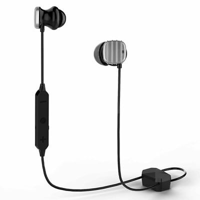 COWIN HE8D Active Noise Cancelling Bluetooth Earbuds Wireless In-Ear Headphones