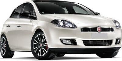 Manuale Officina Fiat Nuova Bravo Workshop Manual Service Software Elearn Email