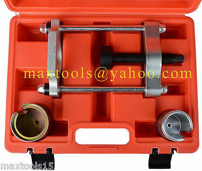 Ford Focus Volvo Mazda Rear Suspension Bush Remover Installer Tool WorkShop Set