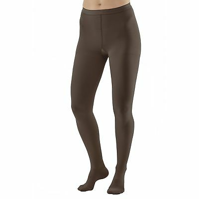 Ames Walker AW Style 303 30-40mmHg Extra Firm Compression Closed Toe Pantyhose