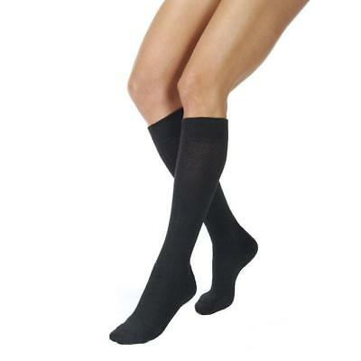 Jobst Unisex ActiveWear Knee High Socks - 15-20 mmHg Full