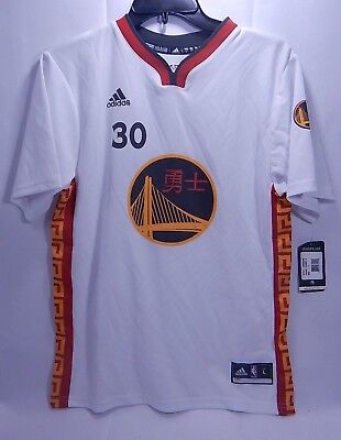 wholesale dealer f5307 bc00f usa adidas stephen curry jersey youth d3e4c ea138