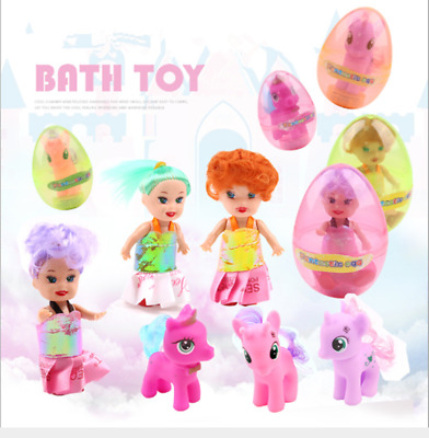 New Doll Twist Child Animation Model Soft Rubber Tumbler Twist Cute Kid Toy