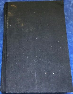 The Complete Antiques Price List By Terry H. Kovel (Hardcover) 1968
