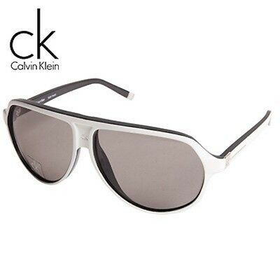 Genuine CK Calvin Klein Sunglasses - Model Ref: CK3122S (314)