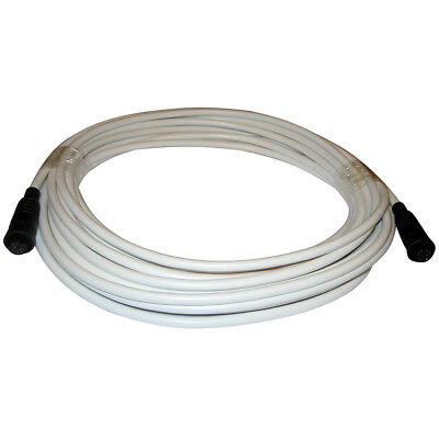 Raymarine Quantum™ Data Cable White 10M A80275