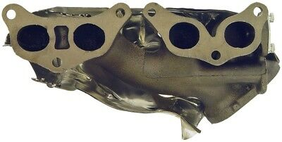 Exhaust Manifold fits 1994-2001 Toyota Tacoma 4Runner T100  DORMAN OE SOLUTIONS