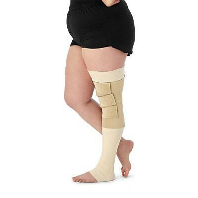 Circaid Reduction Kit Knee   Beige Universal/One Size Fits All  25201117