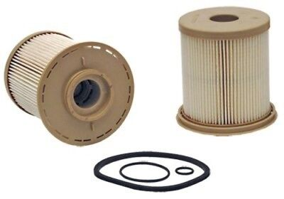 Pronto Air Filter fits 2007-2009 Dodge Ram 2500 Ram 3500  PRONTO//ID USA