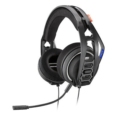 Plantronics RIG 400HS Gaming Headset for PS4 NEW