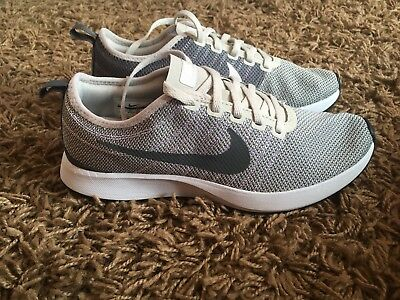 Nike Ladies Trainers Size 6 Only Worn Once