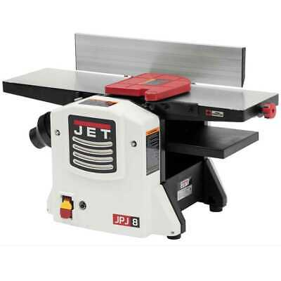 "JET 707400 8"" Jointer/Planer Combo New"