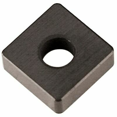 TTC SNGA-322 AB30 Ceramic Insert-Grade: AB30 (Pack of 2)