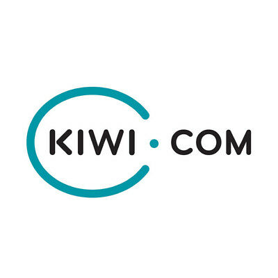 Kiwi.com € 20 For New Users