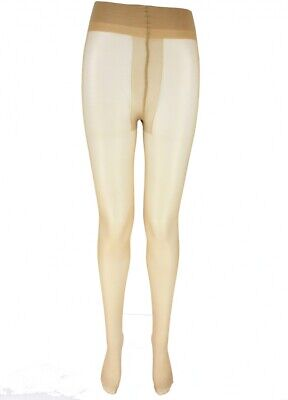 Hs7900 ^* Fashion Tights w// Spandex One Size Fits Most Many Colors 6 Pairs Lot