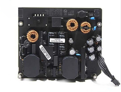 """Power Supply Board 300W ADP-300AF PA-1311-2A for Apple iMac 27"""" A1419 2012-2016"""