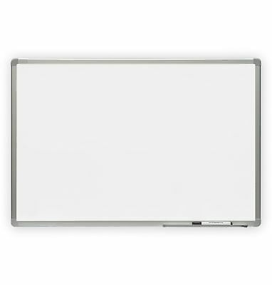Pitts Presentation 1200 x 900 mm Magnetic Whiteboard