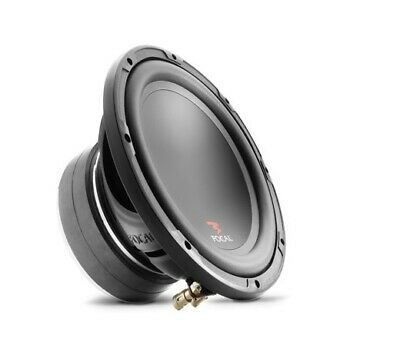 Focal Performance Sub P25DB 25 cm Chassis
