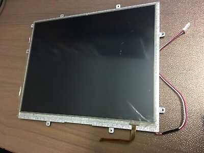 Tft Display Module / Led-Backlit / Industrial