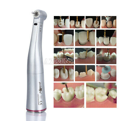 Wireless Automatic 360°Electric Sonic Toothbrush Teeth Whitening Nano Blue Light