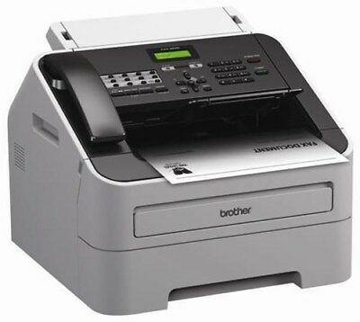 Brother FAX-2845 (Fax)