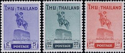 King Taksin the Great (MNH)