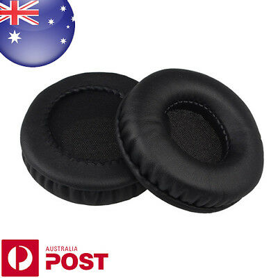 Replacement Ear Pad Cushions for Sennheiser HD25 HD25SP HD25-1 PC150 PC155 Z040B