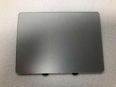 """New Trackpad Touchpad for 13"""" MacBook Pro A1278 2009-2012 Without Cable"""