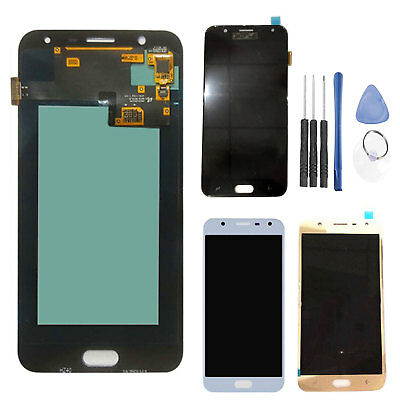 """LCD Display Touch Screen Digitizer For Samsung Galaxy J7 Duo 2018 SM-J720F 5.5"""""""