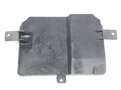 Cover Abdeckung Batterie Malaguti Blog 160 1-000-298-273 Battery Cover