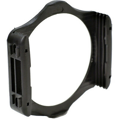 Filter Holder for Cokin P Series to use with Colour filters Lens Adapter rings