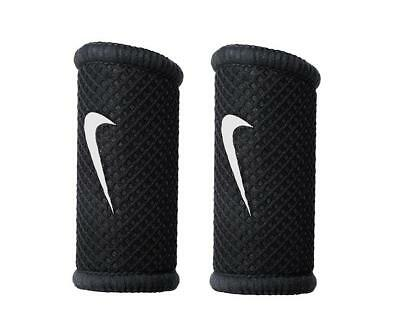 Set 2 pezzi Proteggi Dita SalvaDita Copridita Nike Finger Sleeves Volley Basket